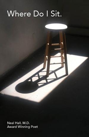 Where Do I Sit