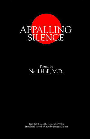 Appalling Silence-inner pages_2015-07-01-01
